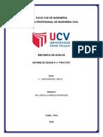 INFORME SUELOS MURO.docx
