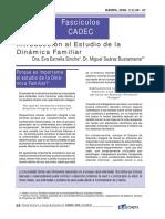 RAMPA V1N1 Parte2.pdf