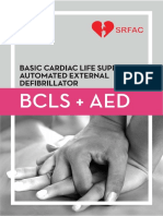 SRFAC BCLS+AED and CPR(MTM)+AED Manual (2018).pdf