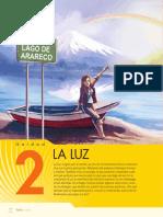 Documento de Optica.pdf