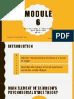 MODULE 6.pptx