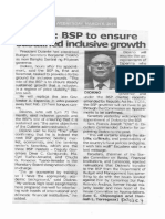 Tempo, Mar. 6, 2019, Diokno BSP to ensure sustained inclusive growth.pdf