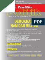 PELIBATAN TNI DALAM TERORIS.pdf