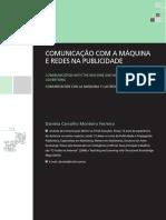 1015-2482-1-PB.pdf