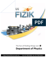 fizikpdf.pdf
