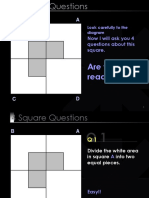 aptitude questions