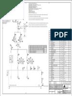 Tabla Entalpias Estandar Formacion Compuestos Organicos e Inorganicos