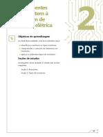 Análise de Circuítos Elétricos unidade2.pdf