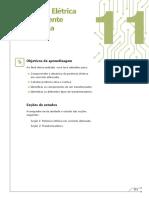 Análise de Circuítos Elétricos Unidade11