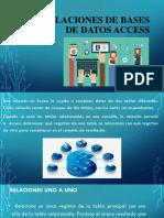 RELACIONES-DE-BASES.pptx