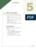 Análise de Circuítos Elétricos unidade5.pdf