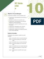 Análise de Circuítos Elétricos unidade10.pdf
