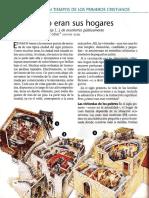 La vida en tiempos bíblicos (2010-2012).pdf