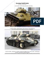 Surviving_T-34.76.pdf