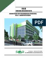 AL - ARAFAH RAB.pdf