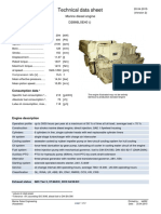 data-sheet-D2866LXE40-294@2100-2015-04-20.pdf