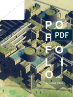 NURHADI FIRDAUS_PORTFOLIO.pdf