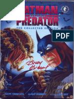 Batman vs Predador 01.pdf