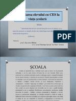 Ilas-Ana-Maria-Adaptarea-copilului-cu-ces-la-sc.ppt
