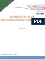 1. Instrumen PMKP 13 Maret 2018 .pptx
