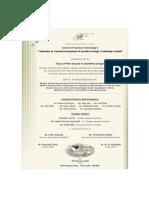 Invitation for Panel Discussion MNDJDTR