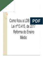 Apresentacao_Reforma_Ensino_Medio.pdf