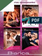 E-Pack Bianca marzo 2019 - Varias Autoras.pdf