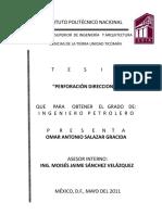 Perforación direccional.pdf
