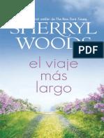 El viaje mas largo - Sherryl Woods.pdf