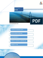 HUASHUAITE COMPANY INTRODUCTION-年份标记.pdf