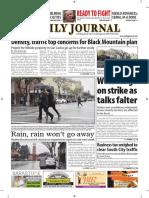 San Mateo Daily Journal 03-06-19 Edition