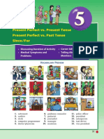 Side_by_Side_Extra_Student_Book_Level_3.pdf