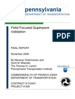 Field Focused Superpave Validation.pdf