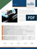 UKsuperwrap2pf-belzona.pdf