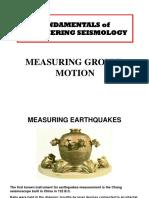 ROSE_2013_W1D2L2_measuring_ground_motion.pptx