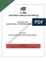 Module 1a.pdf