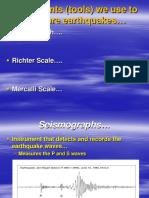 Tools to Measure Quakes ppt. 3.pdf