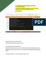 Tensorflow installation errors.docx