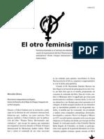 el otro feminismo