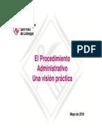 2-Vision_practica_Ley_39-2015.pdf
