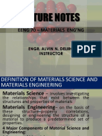 Lecture_Notes_Materials Science and Engineering_9282018 (3).pdf