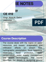LECTURE NOTES_HYDRO.ppt
