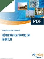 Prévention des hydrates par inhibition_57s.pdf