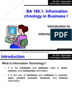 BA 1801 01 - Introduction to Management Information Systems.pdf