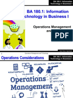 BA 1801 06 - Operations Management and Technology.pdf