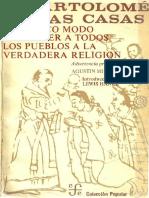 Unico_modo-Bartolome_Casas.pdf