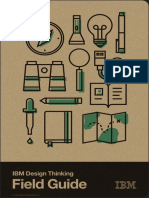 IBM Design Thinking Field Guide v3.4.pdf