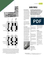 DDG_HarrisProfile.pdf