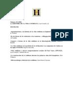 CASTELLS - La historia de la vida cotidiana.pdf