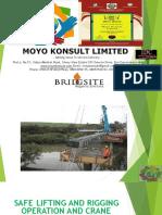 moyo_presentation.pptx
